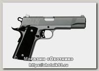 Пистолет Техкрим Кольт TK1911T 44TК исп Silver