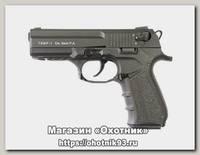 Пистолет Темп -1 9мм P.A.ОООП