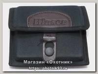 Подсумок Blaser 1GS101