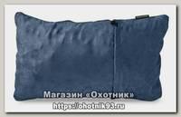 Подушка Thermarest Comopressible pillow large night sky 41*58 см