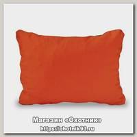 Подушка Thermarest Comopressible pillow large poppy 41*58 см