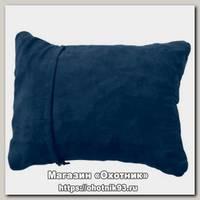 Подушка Thermarest Comopressible pillow smal night sky 30*41 см