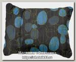 Подушка Thermarest Compressible pillow medium bramble 36*46 см
