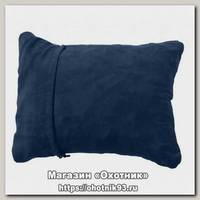 Подушка Thermarest Compressible pillow medium denim 36*46 см