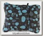 Подушка Thermarest Compressible pillow small bramble 30*41 см