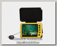 Подводная камера Aqua-vu Micro PlusDVR