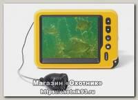 Подводная камера Aqua-Vu Micro2