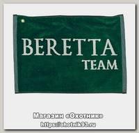 Полотенце Beretta OG 19/0036/0075