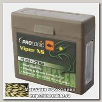 Поводковый материал Prologic Viper NS 15м 25lbs