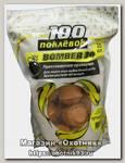 Прикормка 100 Поклевок Bomber-30 тутти-фрутти