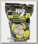 Прикормка 100 Поклевок Bomber-30 ваниль