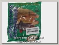 Прикормка Агророст Высокопротеиновая тутти-фрутти