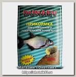 Прикормка Dunaev классика 0,9кг фидер лещ