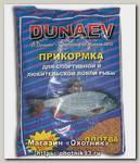 Прикормка Dunaev классика 0,9кг плотва