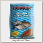 Прикормка Dunaev классика 0,9кг универсальная