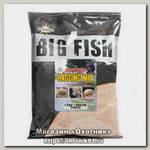 Прикормка Dynamite Baits Competition bagging mix 1.8кг