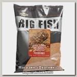 Прикормка Dynamite Baits Explosive caster feeder formula 1.8кг