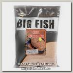 Прикормка Dynamite Baits Krill method mix 1,8кг