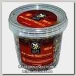 Прикормка Lion Baits PVA Friendly mixed particle зерновой микс 900мл