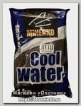 Прикормка MINENKO Лещ cool water