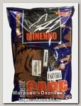 Прикормка MINENKO Master carp ракушка