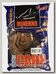 Прикормка MINENKO Master carp swetcorn