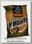 Прикормка MINENKO PMbaits Big pack base 3кг com aroma free