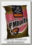 Прикормка MINENKO PMbaits Big pack carp bloodworm