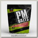 Прикормка MINENKO PMbaits MSM red fruits zip-lock 750гр