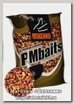 Прикормка MINENKO PMbaits ready to use spod mix chili 4 кг