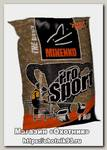 Прикормка MINENKO Pro Sport плотва super black