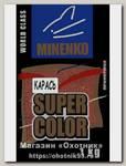 Прикормка MINENKO Super Color Карась Красный