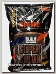 Прикормка MINENKO Super color лещ черный