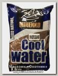 Прикормка MINENKO Универсальная cool water