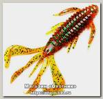 Приманка Lucky John твистер Pro series bug 08,90/PA19