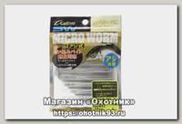 Приманка Owner Cultiva Micro Worm MW-03 2,6 08