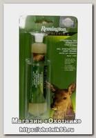 Приманки Remington для оленя искусст запах выделения зверя гель