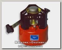 Примус Дастан Шмель -1