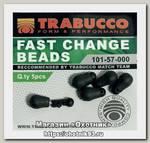 Приспособление Trabucco Fast change bead