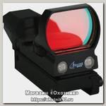 Прицел коллиматорный Bering Optics Sensor Reflex