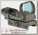 Прицел коллиматорный Sightmark Sure shot sight camo DT