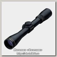 Прицел Leupold 2-7x33 Rifleman wide duplex black