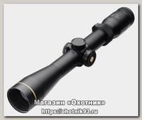 Прицел Leupold VX-R 3-9x40 firedot-4