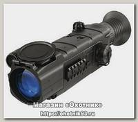 Прицел ночного видения Yukon Digisight N750 А без крепления
