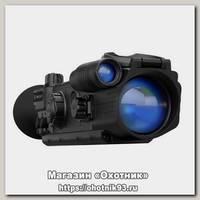 Прицел ночного видения Yukon Digisight N960 без крепления