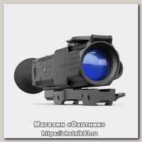 Прицел ночного видения Yukon Digisight ultra N355 без крепления