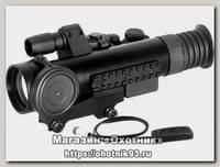Прицел ночного видения Yukon Phantom 3*50 Gen2+ 26067T dep weaver