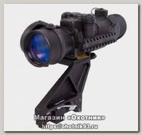 Прицел ночного видения Yukon Sentinel GS 2.5*60 БК Gen1+