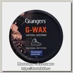 Пропитка Grangers для обуви GRF01 G-Wax 80g