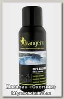 Пропитка Grangers для одежды GRF20 30` Cleaner Bottle 300ml